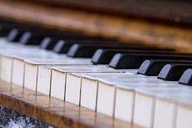 piano-453845__180