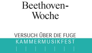 Beethoven Woche