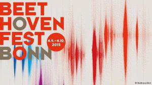 Logo Beethovenfest 2 0,,18382799_303,00