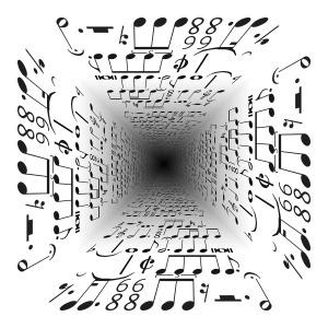 music-811025_1920