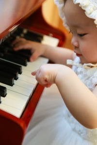piano-775509_1920